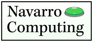 Navarro Computing LLC